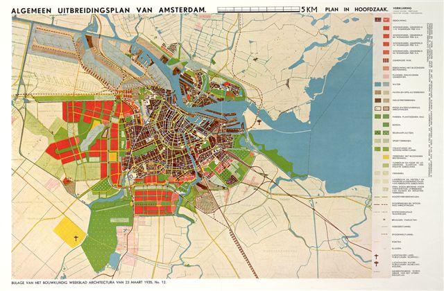 Plaatsen Rond Amsterdam.Postcode Amsterdam Het Postcode En Adresboek Van Nederland