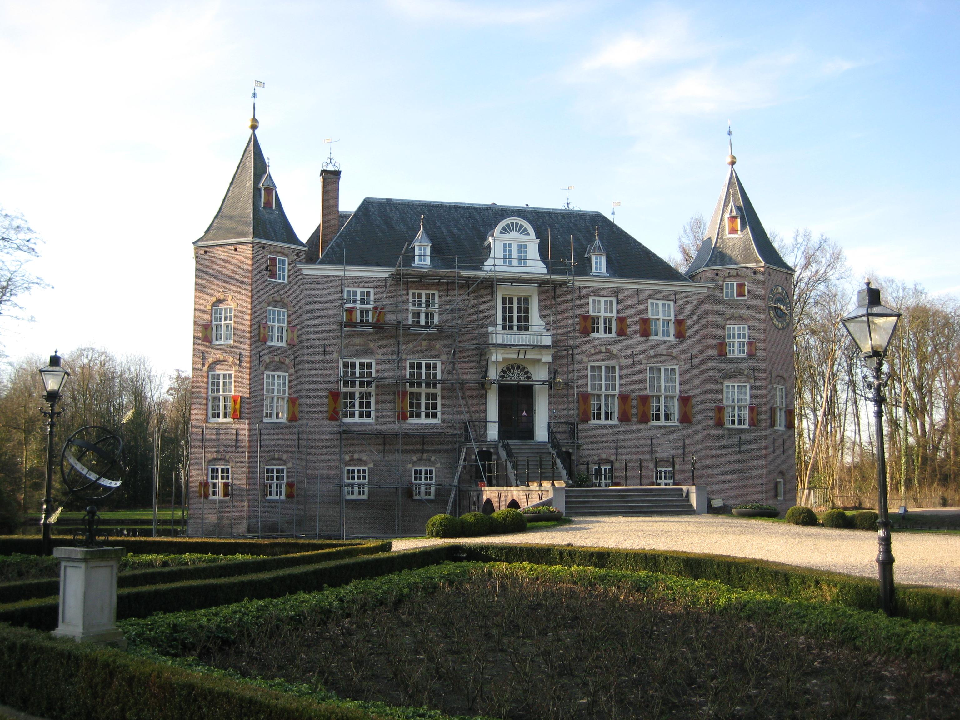 Nederhorst Den Berg Nederland.Postcode Nederhorst Den Berg Het Postcode En Adresboek Van Nederland