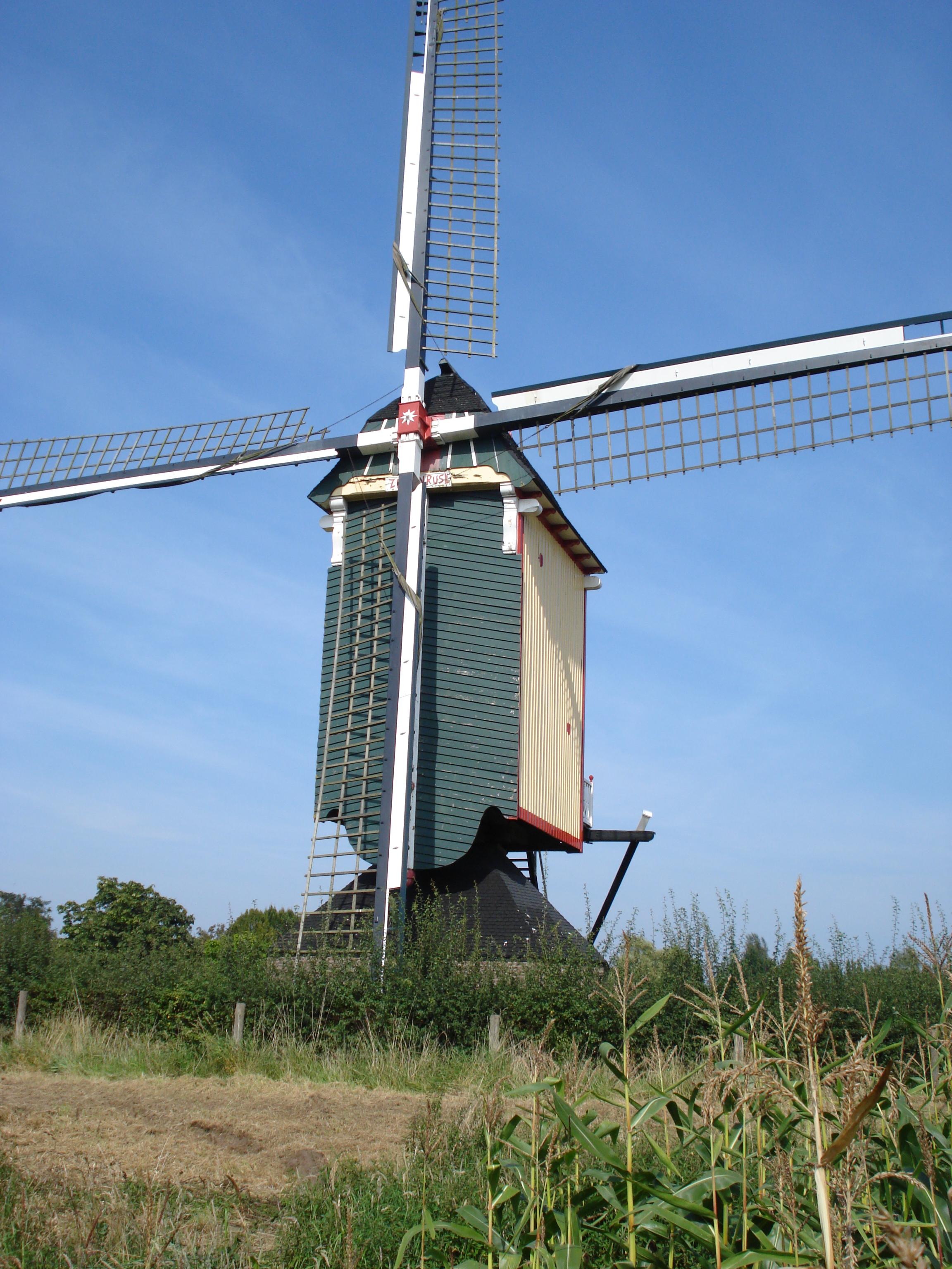 Postcode 6611 KK Heideweg Overasselt   Het Postcode en Adresboek van Nederland